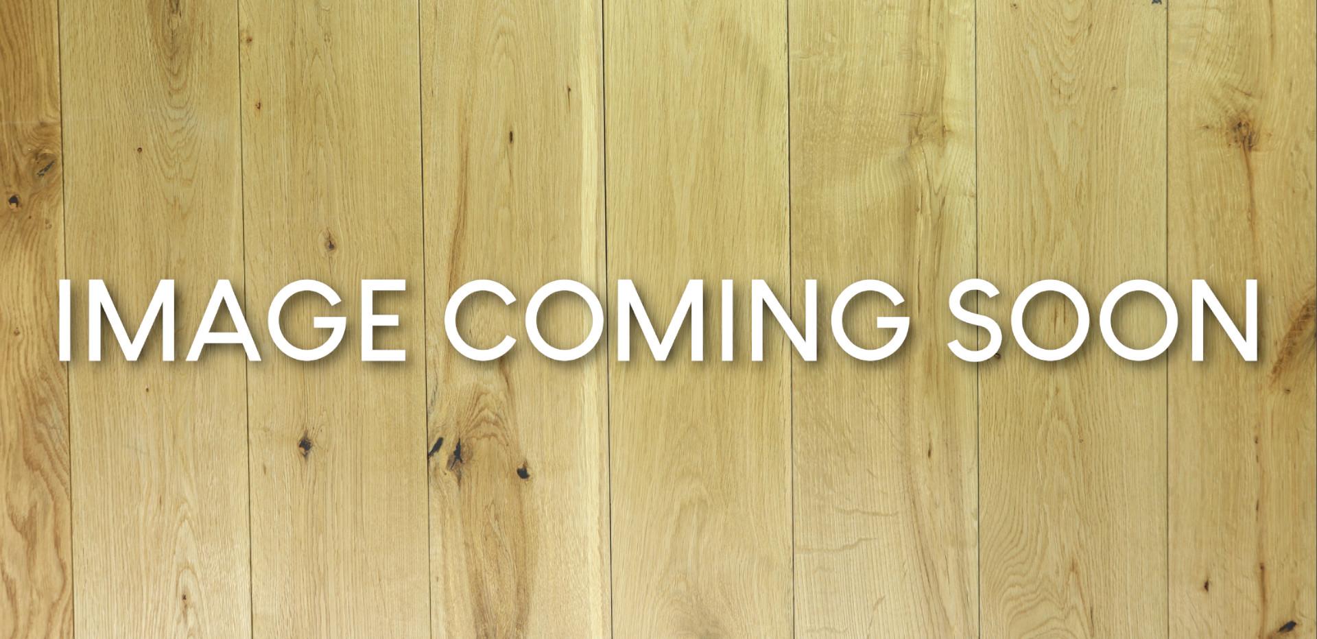 Martin DX1AE ~ Due soon