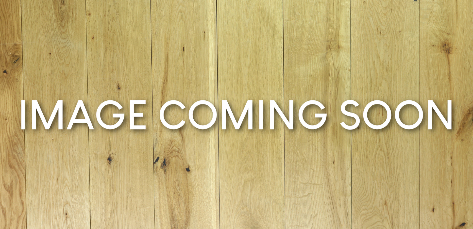 Mesa Boogie Fillmore 23 Cabinet