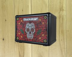 Blackstar Fly 3 Sugar Skull 2