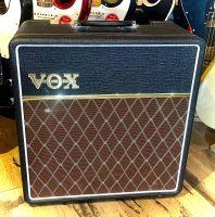 Vox AC4C1-12 ~ Secondhand