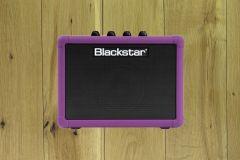 Blackstar Fly 3 Purple