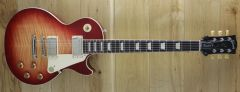 Gibson USA Les Paul Standard '50s Heritage Cherry Sunburst 212510206