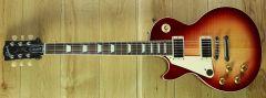 Gibson USA Les Paul Standard '50s Heritage Cherry Sunburst Left Handed 123890200