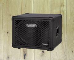 Mesa Boogie Subway Ultra-Lite Bass Cabinet 112