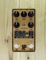 Solid Gold FX EM III