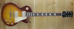 Gibson USA Les Paul Standard '60s Iced Tea 221110134