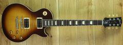 Gibson Slash Les Paul Standard November Burst 206900150