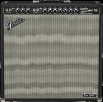 Fender Tone Master Super Reverb ~ Due December 2021