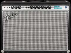 Fender Vintage Modified 68 Custom Vibrolux Reverb ~ On Order