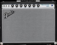 Fender 68 Custom Pro Reverb ~ On Order
