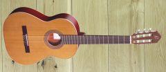 Ortega R200 Classical Guitar