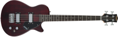 Gretsch G2220 Electromatic Junior Jet Bass II Walnut