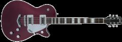 Gretsch G5220 Electromatic Jet BT Dark Cherry Metallic