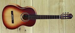 Ortega Honey Suite Private Room Classical Guitar