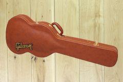 Gibson SG Hard Case Brown