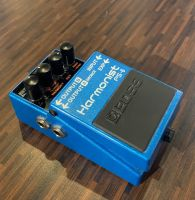 Boss PS6 Harmonist Pitch Shifter ~ Secondhand