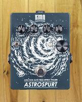 KMA Machines Astrospurt JFET Phaser