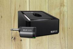 Line 6 Relay G10II Wireless System