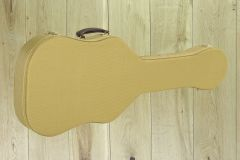 Fender Telecaster Thermometer Case Tweed