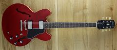 Epiphone Inspired by Gibson ES335 Cherry