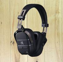 Boss Waza Air Wireless Bass Headphones ~ On Order