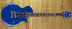 ESP LTD EC10 Blue I17032285