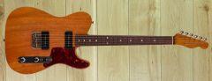 Fender Custom Shop Summer Dealer Event Dual P90 Tele Journeyman Relic CZ538987 ~ Coming Soon