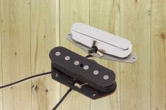 Fender Shaw Hot 50's Telecaster® Pickup Set