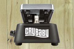 Jim Dunlop GCB65Custom Badass Cry Baby