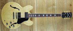 Gibson USA Gibson ES335 Figured 208110246