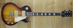 Gibson USA Les Paul Standard '60s Iced Tea 216510033