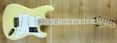 Fender Player Strat Maple Buttercream