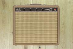 Fender 62 Princeton Stapleton