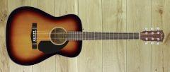 Fender CC60S Sunburst