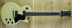 Gibson Custom 1957 Les Paul Special Single Cut Reissue VOS TV Yellow 70900