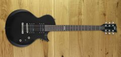 ESP LTD EC10 Black SP18080064