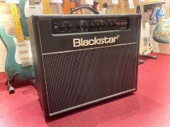 Blackstar HT40 Combo ~ Secondhand