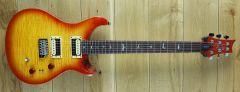 PRS 2021 SE Custom 24/08 - Vintage Sunburst