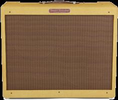 Fender Custom 57 Twin
