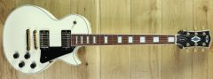 FGN Neo Classic NCL10 Antique White