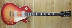 Gibson USA Les Paul Standard '50s Heritage Cherry Sunburst 222810203