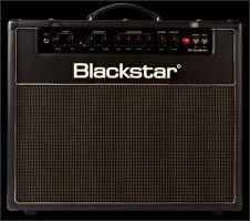 Blackstar HT Club 40 40 Watt Combo ~ No Box