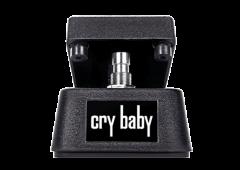 Jim Dunlop JDCBM95 Cry Baby Mini