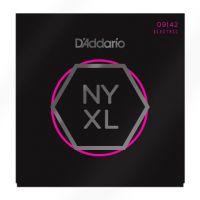Daddario NYXL 0942 (1 SET)