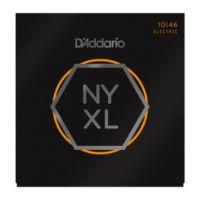 Daddario NYXL 1046 (1 SET)