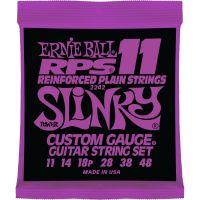 Ernie Ball RPS Power Slinky (1 SET)