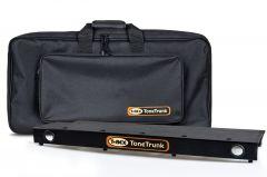 T Rex Tonetrunk Soft Bag 70