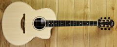 Lowden 32SE Stage Edition