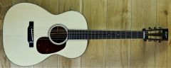 Bourgeois Heirloom OMS Country Boy 12 fret