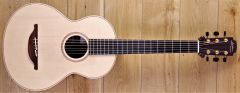 Lowden WL32 Wee Lowden 12 Fret Sitka Spruce / Indian Rosewood